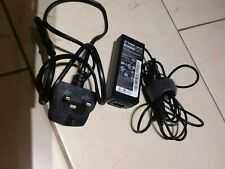 GENUINE LENOVO LAPTOP CHARGER 92P 1213 65W