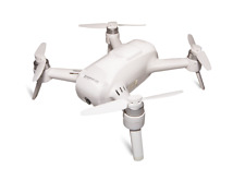 RC Drohne Yuneec Breeze kompakter Quadrocopter mit Premium 4K-UHD-Kamera