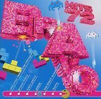 Bravo Hits 72 von Various | CD | Zustand gut