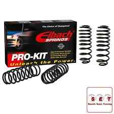 Eibach Pro-Kit Springs Ford Mustang 5.0 V8 2015 on