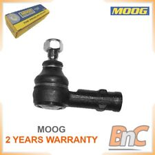 # GENUINE MOOG HEAVY DUTY FRONT TIE ROD END FOR MERCEDES-BENZ