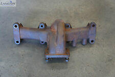 Exhaust Manifold for Cummins Diesel 4BT 4B 3.9L 3901635