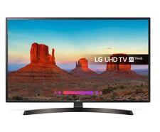 """TV LG 43"""" LED 43UK6200PLA ULTRA HD 4K ACTIVE HDR SMART TV TELEVISORE WI-FI PS4"""
