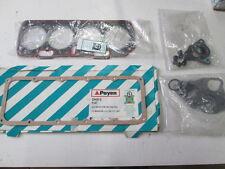 Serie guarnizioni testata Fiat 131 1.3 L, CL. PAYEN DH912.  [4599.16]