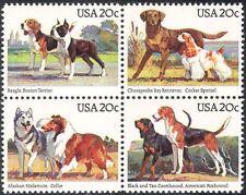 Europa Austria 1966 Dog English Foxhound Puppies Animal Protection Society 1v Mnh Briefmarken