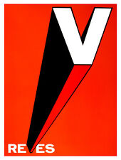 """11x14""""Decoration Poster.Interior room design art.Victoria de un reves.6617"""