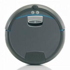 Robot lavapavimenti iRobot Roomba 390 con accessori