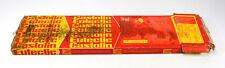 ca. 2,5 kg Castolin Eutectic 18 Ø 1,5 Hartlot Stab für Kupferwerkstoffe / Eisen