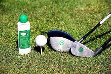 Sweet Spot Impact Recorder Golf Training Aid