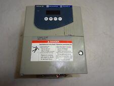 New Listingschneider Electric Atv28hu29n4u Adjustable Speed Drive