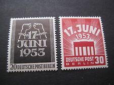 Berlin 110 - 111 **, Schlegel BPP
