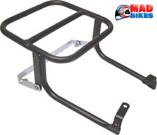 New Honda C50, C70, C90 CUB Motorcycle Luggage Rack / Carrier Rack ( Not ZZ )