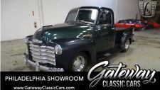 1951 Chevrolet Other Pickups Pickup