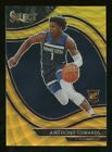 Top 100 Most Watched Sports Card Auctions on eBay 48