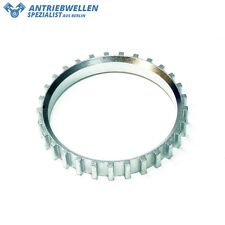 ABS Ring Sensorring Opel Astra G CC (F48,F08) Vorderachse NEU