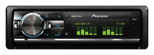 PIONEER DEH-X9600BT autoradio CD / USB bluetooth 3 uscite RCA