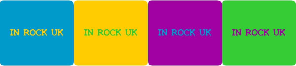 IN ROCK UK