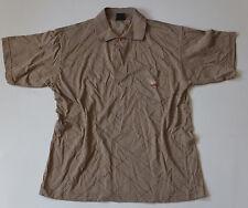PAUL & SHARK Polo Shirt Gr. M  kurzarm