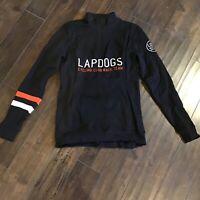 NEW Merino Lapdogs Cycling Club Race Team Wool Jersey Women's