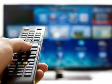 Najbolja internet televizija - Bosna Hrvatska Srbija Germany Balkan 600+ IPTV
