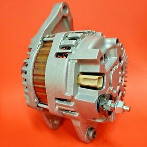 2010 Jeep Compass Alternator  2.0L 2.4L Engine 140 AMP  with Warranty