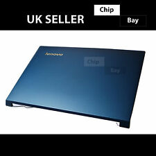 LENOVO IDEAPAD 305 SCREEN TOP LID COVER PLASTIC AP14K000510