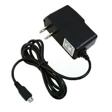 Home Wall AC Travel Charger Adapter for Sprint Samsung Galaxy Tab 3 7 SM-T217S