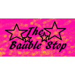 The Bauble Stop