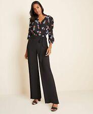 ANN TAYLOR Jumpsuit,  Size 12, New Arrivals, New W/ $179.00