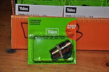 condensateur valeo:243006, ducelier d707
