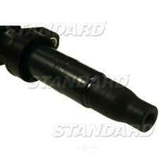 Ignition Coil Standard UF-546