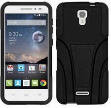 Pop Mobile Phone Clips for Alcatel One Touch