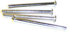 11450 103038 Front Suspension Arm Axle Linker 35mm x 4 - Speedy Tiger