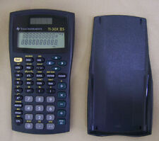 Texas Instruments TI-30XIIS Scientific Solar/Battery Powered Pocket Calculator