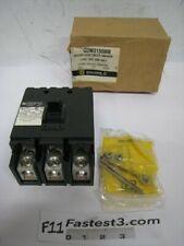 Square D Q2M3150Mb Molded Case Circuit Breaker Q2L3150Mb 95431