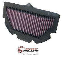 K&N Air Filter 2006-2010 SUZUKI GSXR750 750 / GSXR600 600 / SU-7506
