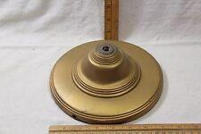 Vintage metal Table Lamp Base