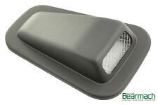 Bearmach BA2350