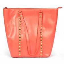 Hot New Ladies Leather Tote Handbag