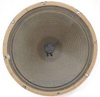 "Magnavox Model 12W6 581211-1, 12"" Vintage Speaker, Tube, Guitar, Amps"