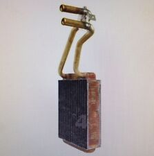 Heater Core Dodge Diplomat, Chrysler 5th Avenue, Plymouth Gran Fury 1985-1989