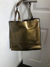 Large Ted Baker shopper tote bag
