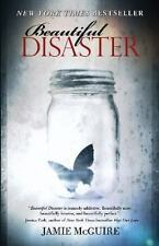 Beautiful Disaster: Beautiful Disaster by Jamie McGuire (2012, Paperback)