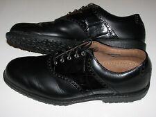 FootJoy Professional Golf Shoes sz 11.5M