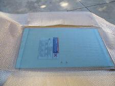 NEW KUBOTA REPLACEMENT GLASS RC348-96422