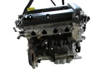 Z12XE Engine OPEL Agila 1.2 55KW 5P B 5M (2001) Spare Used 90400234 9242086