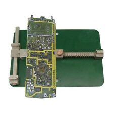 Motherboard Repair Tool Support PCB Holder Fixture Circuit Board Platform