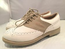 Wilson ProStaff Women's Golf Shoes Size 7