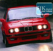 Super Tuningchip für BMW E30 / E34 / E36  316 - 318 Top Leistung !!! +++
