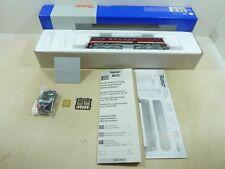 Roco H0 63392 Diesellok BR 120 048 der DR mit DSS Taigatrommel in OVP